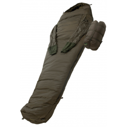 Sleeping bag Wilderness (Right) - UNI size