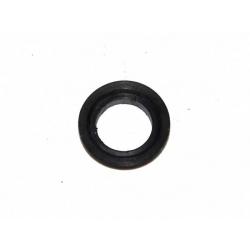 Těsnící gumička pístnice pro SRC M9, Díl č.M4