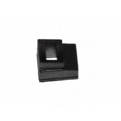 Těsnící gumička zásobníku pro SRC M9, díl č.A2