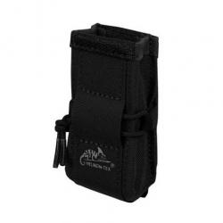 COMPETITION Rapid Pistol Pouch® - Black