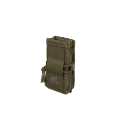 COMPETITION Rapid Pistol Pouch® - OLIVE GREEN
