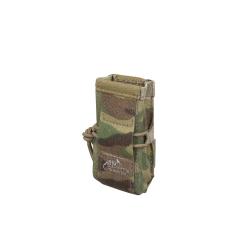 COMPETITION Rapid Pistol Pouch® - MULTICAM®