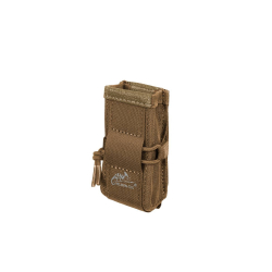 COMPETITION Rapid Pistol Pouch® - Coyote