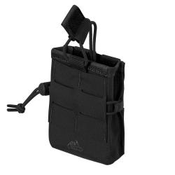 COMPETITION Rapid Carbine Pouch® - Black