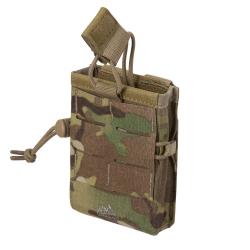 COMPETITION Rapid Carbine Pouch® - MULTICAM®