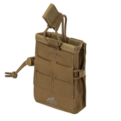 COMPETITION Rapid Carbine Pouch® - Coyote