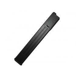 MP40 110 ROUNDS LOW CAP MAGAZINE