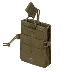 COMPETITION Rapid Carbine Pouch® - OLIVE GREEN
