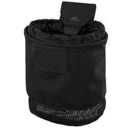 COMPETITION Dump Pouch® - Black