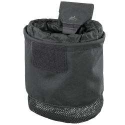 COMPETITION Dump Pouch® - Shadow Grey