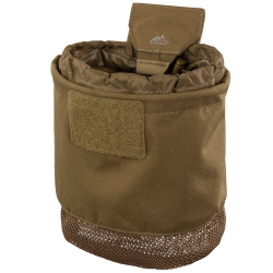 COMPETITION Dump Pouch® - Coyote
