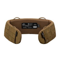 COMPETITION Modular Belt Sleeve® - Coyote