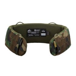 COMPETITION Modular Belt Sleeve® - Woodland