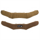 COMPETITION Modular Belt Sleeve® - ADAPTIVE GREEN