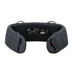 COMPETITION Modular Belt Sleeve® - Shadow Grey