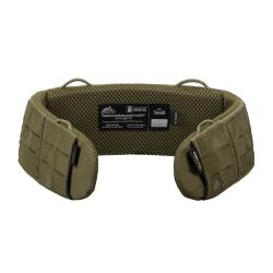 COMPETITION Modular Belt Sleeve® - OLIVE GREEN