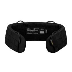 COMPETITION Modular Belt Sleeve® - BLACK