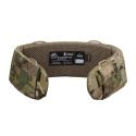 COMPETITION Modular Belt Sleeve® - MULTICAM®