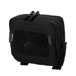 COMPETITION Utility Pouch® - Black