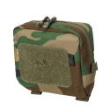 COMPETITION Utility Pouch® - US Woodland
