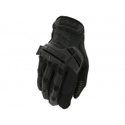 Tactical gloves MECHANIX (M-pact) - Covert, S