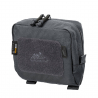 COMPETITION Utility Pouch® - Shadow Grey