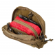 COMPETITION Utility Pouch® - Coyote