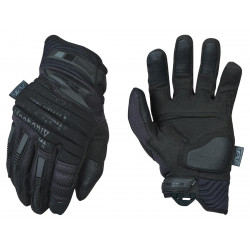 Tactical gloves MECHANIX (M-pact 2) - Covert, M