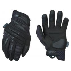 Taktické rukavice MECHANIX (M-pact 2) - Covert, M