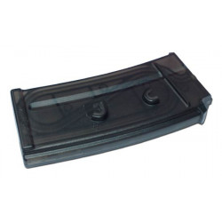 MAG 100 Rounds Magazine for SIG Series