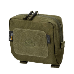 COMPETITION Utility Pouch® - OLIVE GREEN