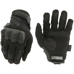 Tactical gloves MECHANIX (M-pact 3) - Covert, M