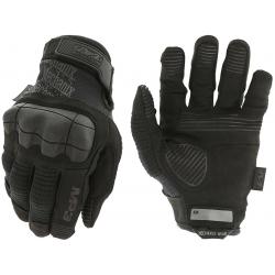 Taktické rukavice MECHANIX (M-pact 3) - Covert, M