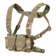 COMPETITION MultiGun Rig® - MultiCam®