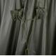 Poncho U.S. Model - Taiga Green