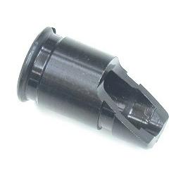 AKM Type Flash Hider
