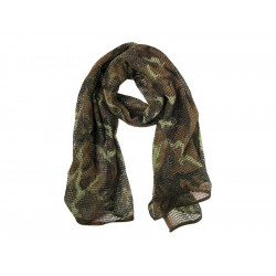 BARRACUDA scarf extra soft vz. 95