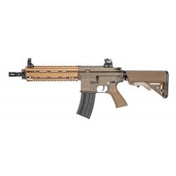 416 Carbine (801S) - Sand