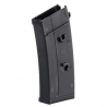 Magazine Shell for GHK 553 GBB - Black