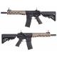 GHK URG-I 10.3 Inch GBB Rifle