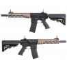 GHK Colt M4 URG-1 10.3'' GBB