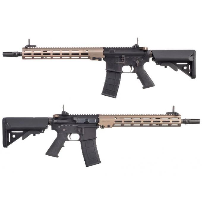 GHK URG-I 14.5 Inch GBB Rifle