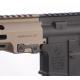 GHK Colt M4 URG-1 14.5'' GBB