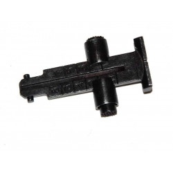 CYMA AK 800M Rear Sight