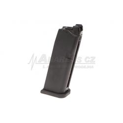 Magazine Umarex Glock 19 Gen 4 Metal Version GBB