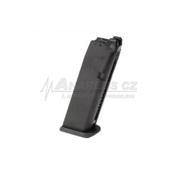Magazine Umarex Glock 17 Gen 5 Metal Version GBB