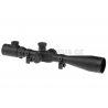 8-32x50E-SF Sniper Rifle Scope, Black