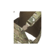 Nosič plátů DCS Elite Ops bez sumek, Multicam