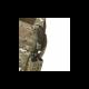 Warrior DCS Plate Carrier Base Only, Multicam