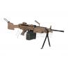 M249 - MK2 (TAN)